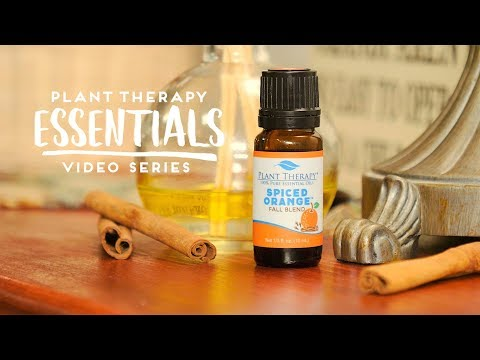 diy-essential-oil-reed-diffuser-|-plant-therapy-essentials