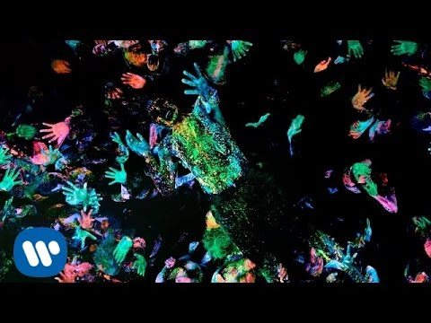 Young The Giant: Silvertongue [OFFICIAL VIDEO]