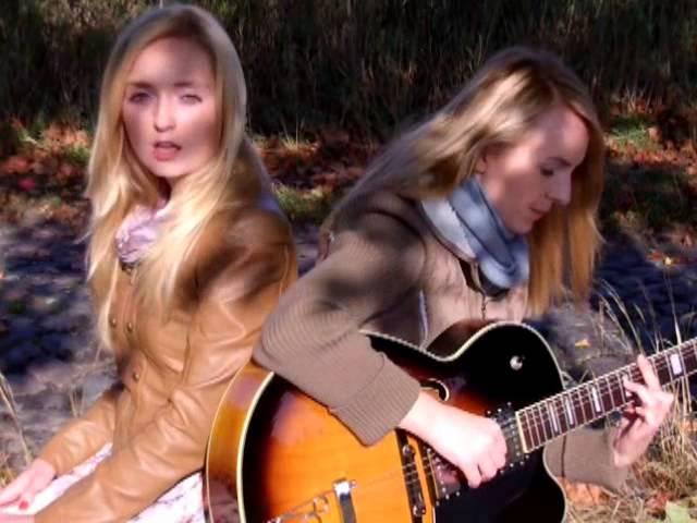 Kołysanka dla Alicji (piosenka autorska)