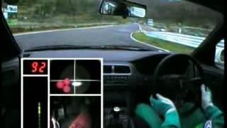 Видео курс по дрифту как делать правильный дрифт(, 2012-09-13T08:33:00.000Z)