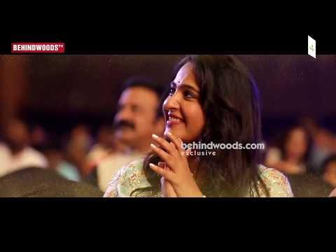Arjun Reddy One Year Journey #ArjunReddy #VijayDevarakonda #DearComrade