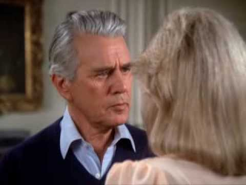 john forsythe net worthjohn forsythe tumblr, john forsythe imdb, john forsythe wiki, john forsythe to rome with love, john forsythe show, john forsythe joan collins, john forsythe linda evans, john forsythe and julie warren relationship, john forsythe net worth, john forsythe bio, john forsythe charlie's angels, john forsythe dynasty, john forsythe photoshop text effects, john forsythe author, john forsythe nicole carter, john forsythe movies and tv shows, john forsythe funeral, john forsythe monash, john forsythe machinery, john forsyth shirts