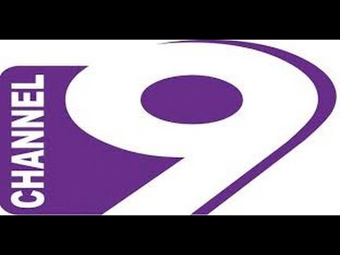 Channel 9 official live | Live cricket | BPL live cricket | light shot Live  Stream