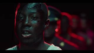 Sam Renascent - War Child (Official Music Video)