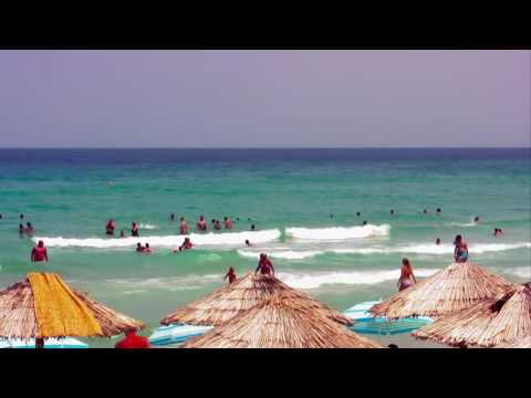 Greece Travel Guide   YouTube