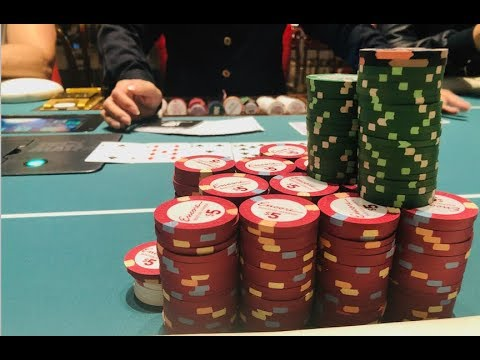 poker encore