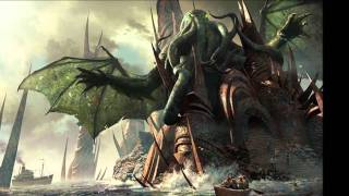 Скачать Abney Park All The Myths Are True 1080 HD