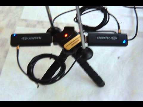 Download Patriotwaves Dkd3 Dsd P25 Trunk Recording MP3, MKV, MP4