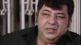 Amjad Khan Interview Part 2