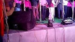 Yeh bandhan to pyar ka bandhan hai@tara maa band(dharapat bishnapur bankura)mb-9732038595 9434651367