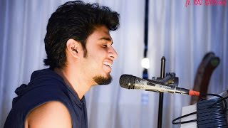 Tere Sang Yaara (Unplugged Piano Cover) | Rustom | Raj Barman
