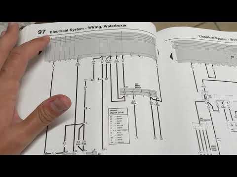 Volkswagen Wiring Diagram from i.ytimg.com