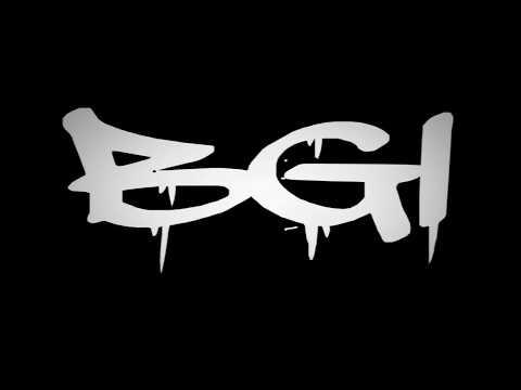 BGI Music - Não Tem Como( ft.  Cadó Dos Santos)