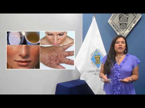¡INCREIBLE! ¿SABES LO QUE COMPRAS?  Cosméticos Tóxicos envenenan la piel y pueden producir CÄNCER
