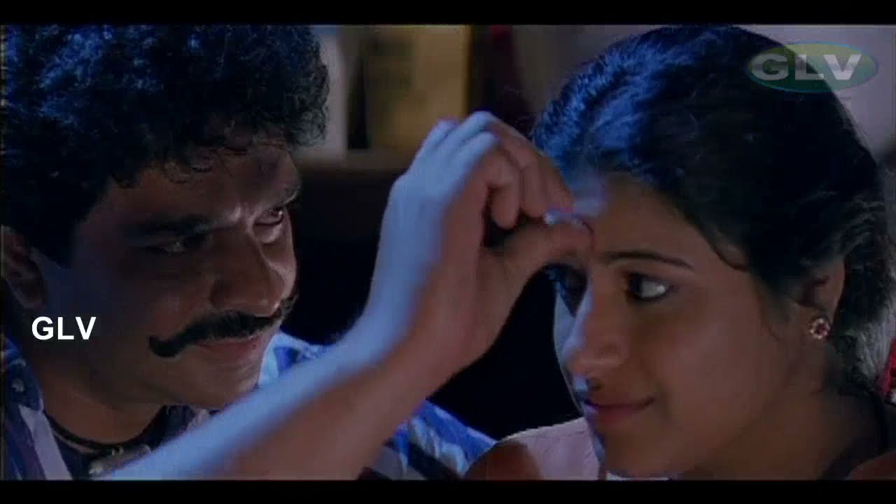 Amma Sad Song | Super Hit Tamil Amma Sentiment Video Song | Amma Songs | Veerapandi Kottaiyiley Song