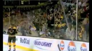 Top 10 NHL Hits - Here Comes The Boom