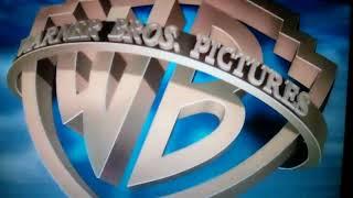 Warner Bros. Pictures/Pandora (2002)