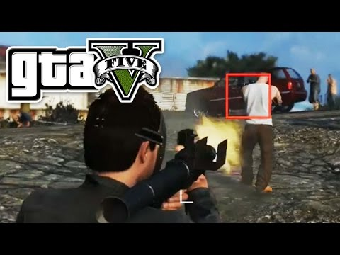 GTA 5 - PRISON BREAK HEIST - E22 | (Grand Theft Auto 5 Online Gameplay PC | Funny) Pungence