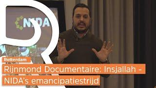 Download Insjallah - NIDA's emancipatiestrijd