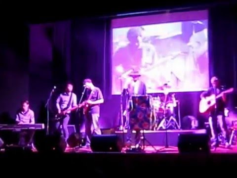 La Corte Dei Miracoli - Live in Corcagnano