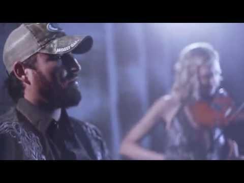 THIRTEEN Theme Song - Music Video feat. Kari & Billy
