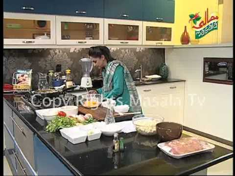 Tarka Ep 348 Part 1. Malaysian Coconut Candy, White Korma, G