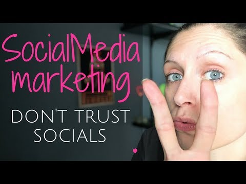 Social Media Marketing Tips #2: How To Use Social Media