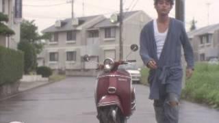 くるり - ハイウェイ