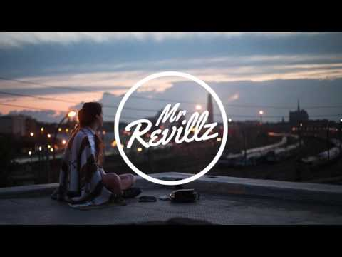 Sigala - Sweet Lovin' (ft. Bryn Christopher)