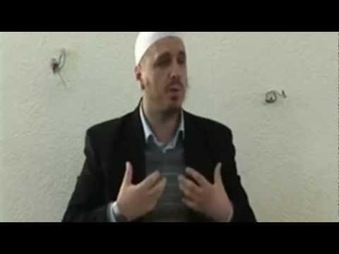 Enis Rama - Mos u anko por thuaj Elhamdulilah