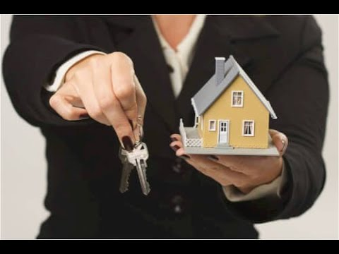 Real Mortgage Broker in West Tatnuck city of worcester