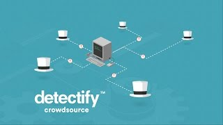 Detectify Crowdsource