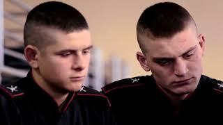 ПЕТР ПЕТКОВИЧ - МЕЖДУ НЕБОМ и ЗЕМЛЕЙ (Новый Клип 2018)