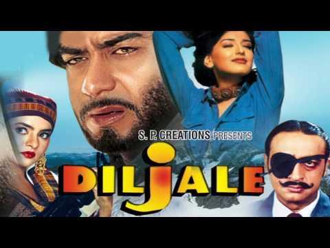 अजय दवगन क सपरहट फलम Hit Movies