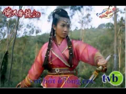 Karaoke TD Dem Lanh Chua Hoang  (feat voi GMV) xvid