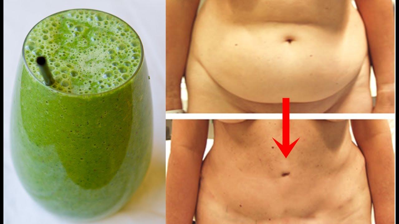 Como bajar de peso en 3 dias vomitando verde