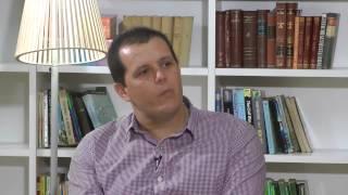 Guilherme Gomide (Agência CASA)