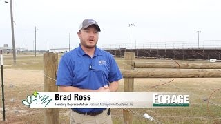 Fencing Tips And Tricks – Part 1 – Building Electric Fences