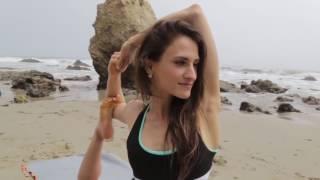 XXX Hot Video - Hot yoga Streatches