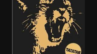 Download Ratatat - Loud Pipes (reversed) MP3 song and Music Video