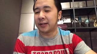 Daily DennySantoso EP30 - Ask Me Anything about Digital Marketing