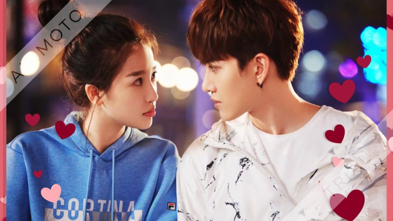 List of Chinese Drama in February 2019