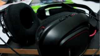How to Sync/Pair Astro Gaming A50 Wireless Headset with MixAmp Tx
