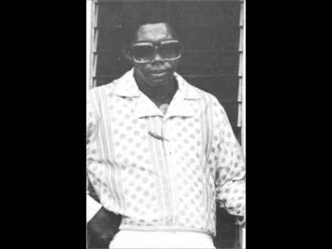 You Don't Care Rhythm (1967-78) - Sir Lord Comic - Jack of my trade