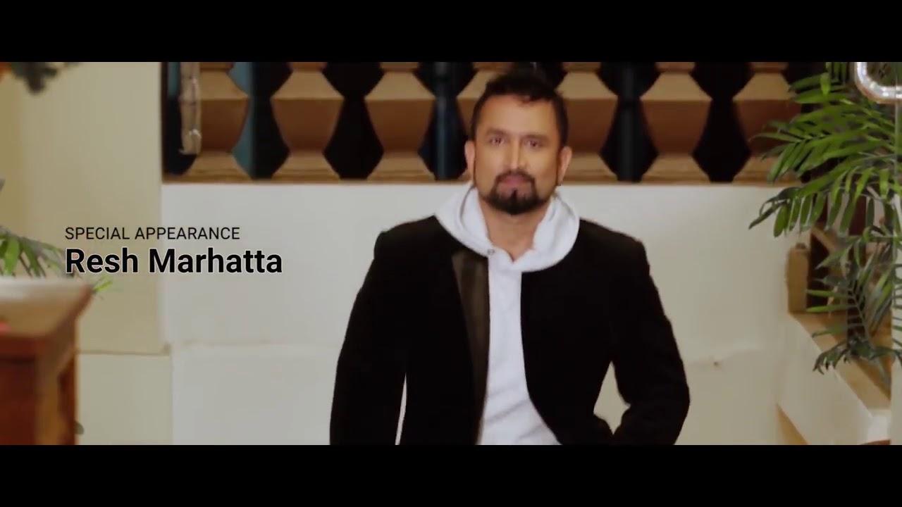 Download Bhanau Nabhanau-Adhunik Pop Song