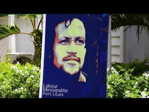 Kaya, 20 ans plus tard : l'hommage en musique à Port-Louis