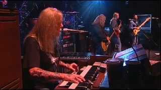 Allman Brothers Every Hungry Woman