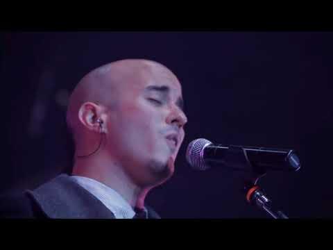 Cultura Profética - 15 Aniversario en el Luna Park ( DVD completo 2011)