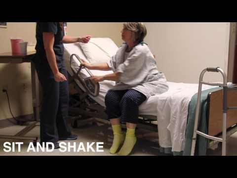 MaineHealth BMAT Video