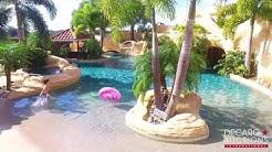 205 Sea Biscuit Lane, Lake Placid, Florida 33852